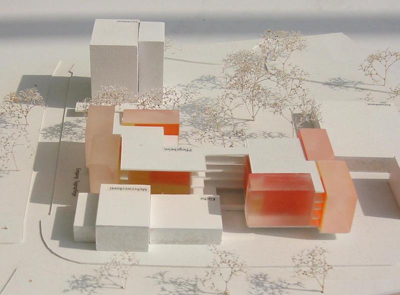 zuhause im alter mehr generationen wohnen am b renhof hamburg langenhorn und haus. Black Bedroom Furniture Sets. Home Design Ideas