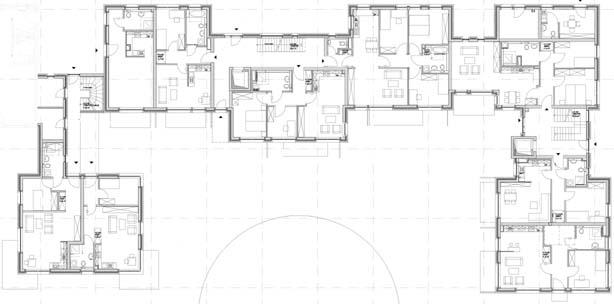zuhause im alter mehr generationen wohnen am b renhof. Black Bedroom Furniture Sets. Home Design Ideas