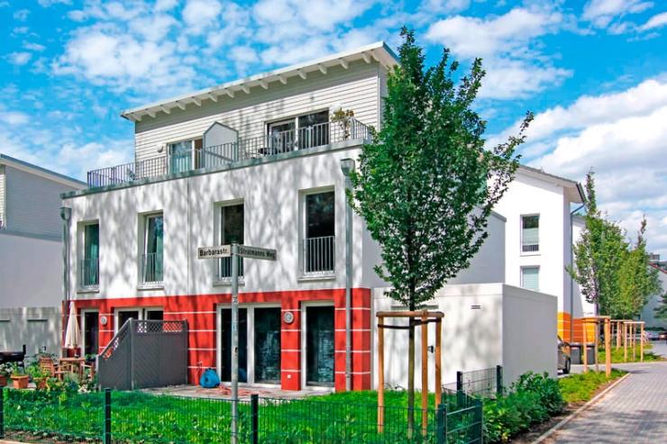 zuhause im alter r u n d r hlinghausen unterst tzt nachbarn unter einem dach in herne. Black Bedroom Furniture Sets. Home Design Ideas