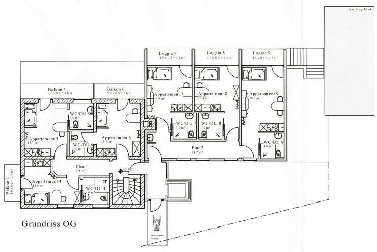 zuhause im alter villa am weinberg umbau eines. Black Bedroom Furniture Sets. Home Design Ideas