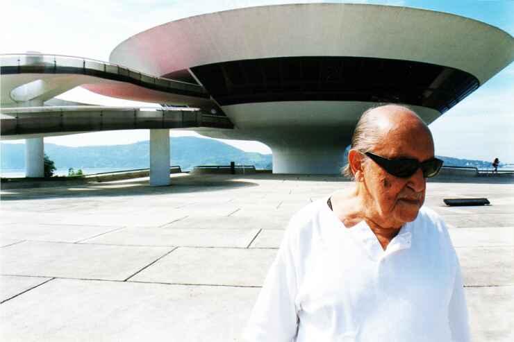 01 juni 2015 ideenwettbewerb jeder will alt werden - Arquitecto de brasilia ...